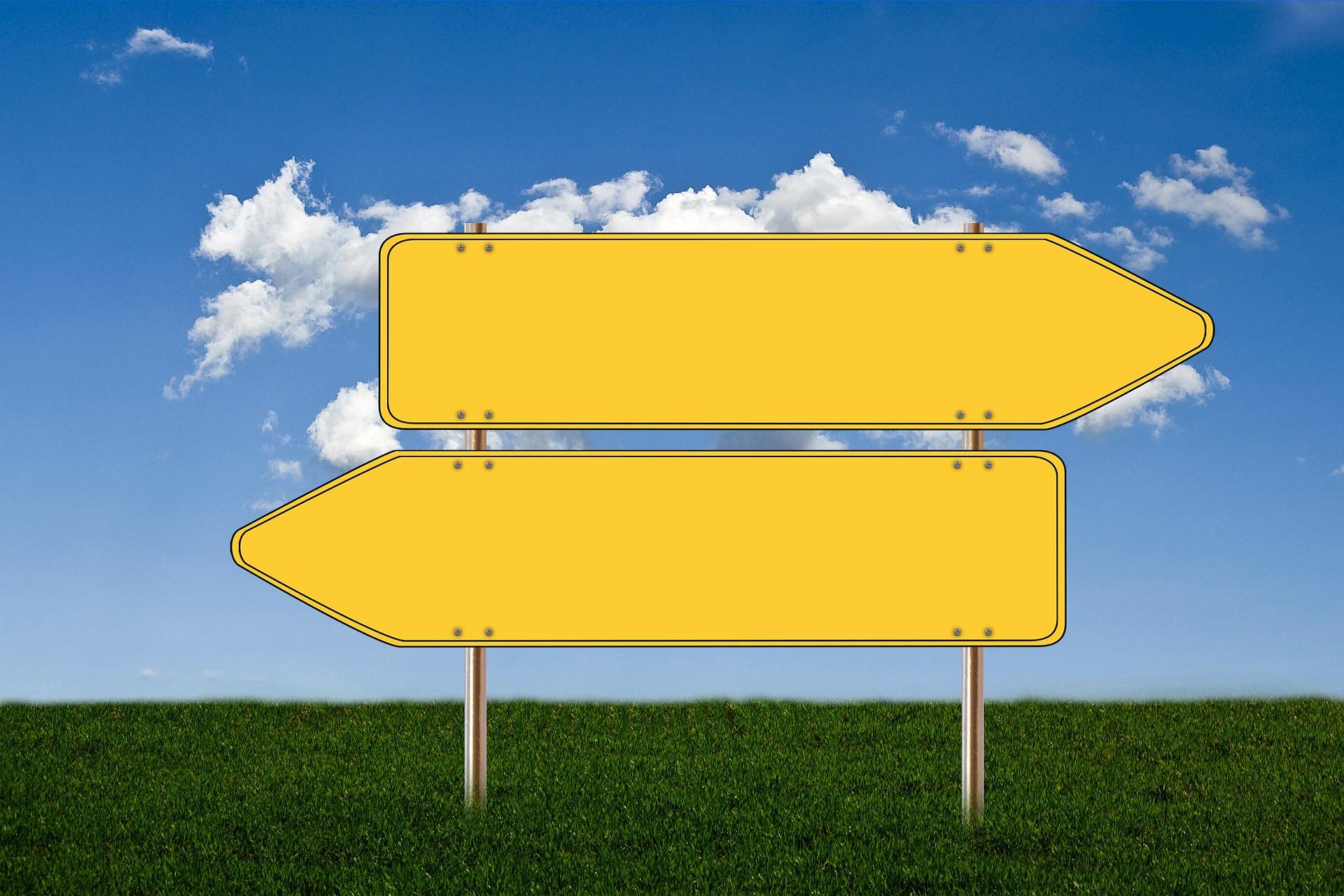 Warum nicht gleich zwei Berufsunfähigkeitsversicherungen?