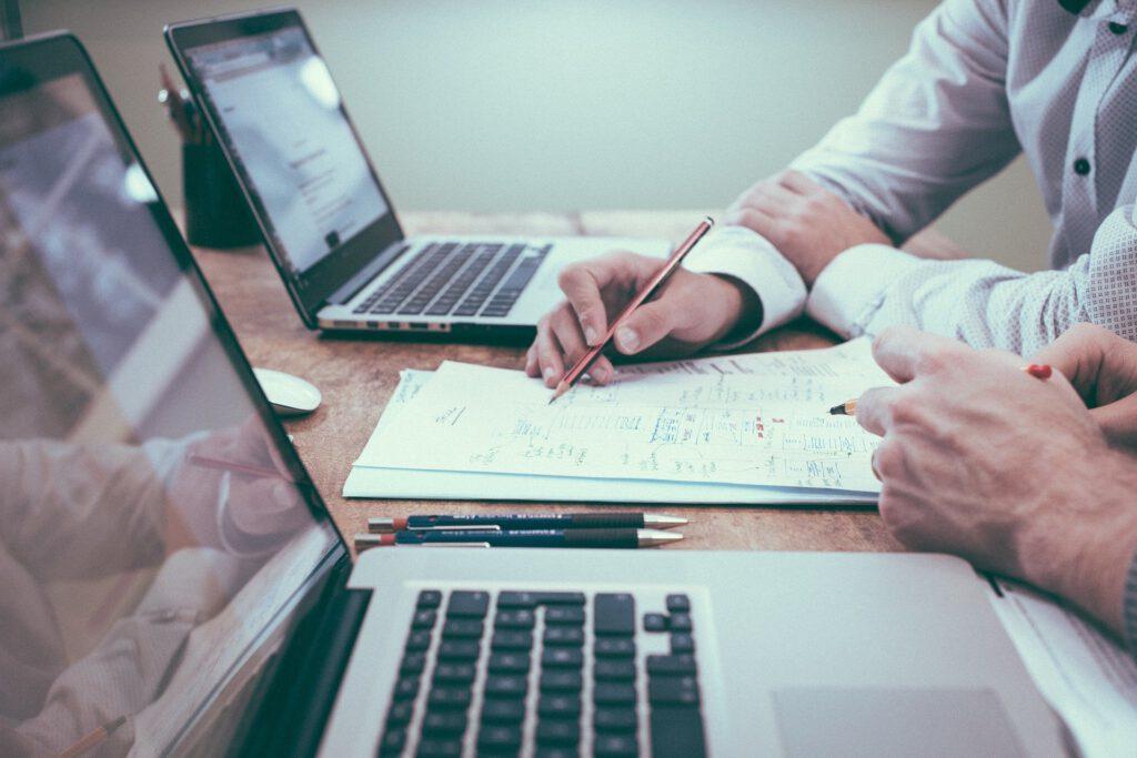 Unsere Leistungsfallbegleitung in der Berufsunfähigkeitsversicherung